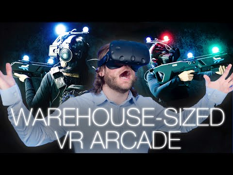 Watch Dogs 2 revealed, Lenovo