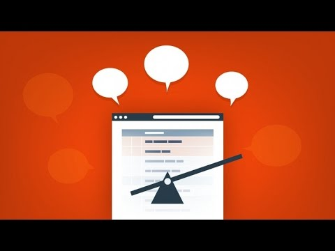 How to Download and Install SMF Part2 #4 Building a Custom Community Forum with SMF from Scratch