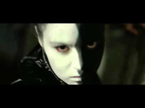Slipknot - Killpop (Reverse version)