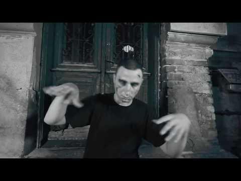 Faust - Dr. Faust feat. DJ Sfera (prod. Тулим)