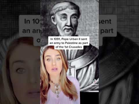fashion history - part 2