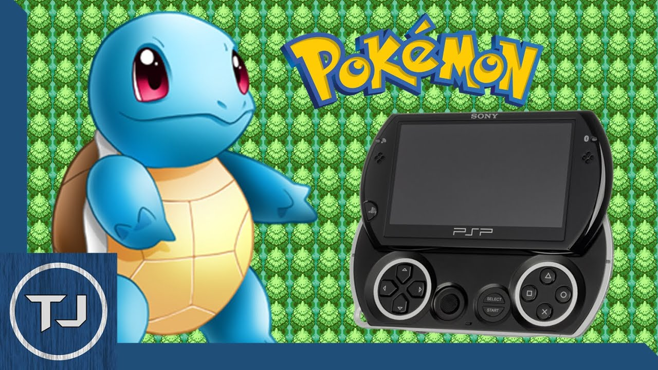 gameboy advance emulator for psp go 6.60