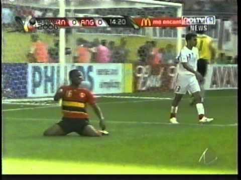 2006 (June 21) Iran 1-Angola 1 (World Cup).mpg thumbnail