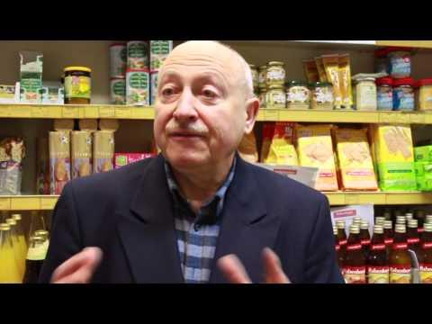 Boutique Santé herboristerie et alimentation biologique
