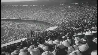 Sogno Mundial - MARACANAZO 1950