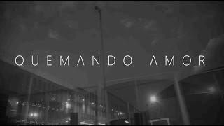 Quemando Amor / MojitoLite [Video Oficial]