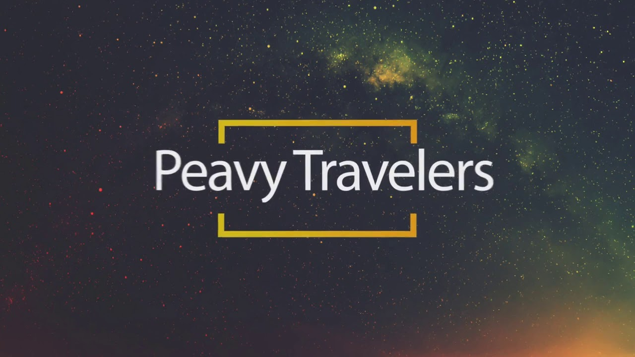 89 Catchy Latest Tour And Travel Agency Name Ideas List To Make Your Business A Brand