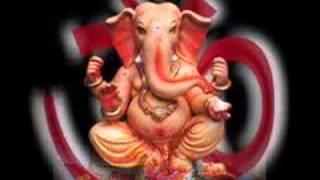 Atharvashirsha 7 - Lata Mangeshkar