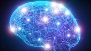 Hipnoza - Uzdrawiająca Moc Myśli