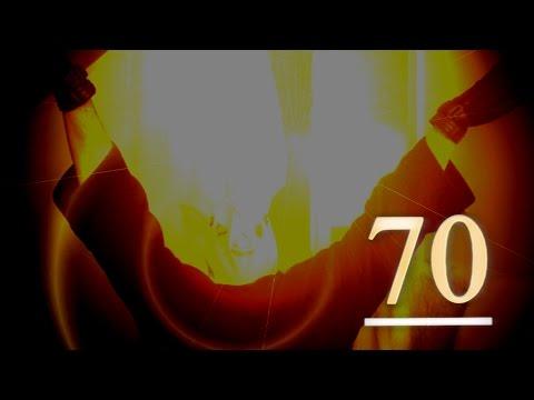 Dark Souls 3: Ashen Madman - Episode #70: Learning Hazard
