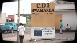 CDI BWAMANDA [ASSOCIATION PRODUCTION AGRICOLE, CONGO ??]