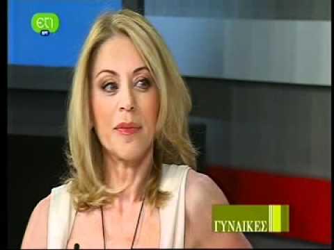 golema.gr : Η Στάη για τη δημοσιογραφια