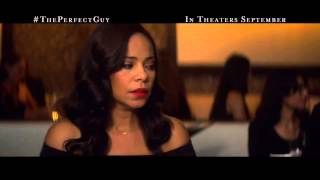 The Perfect Guy - Between Lust and Obsession - TV Spot