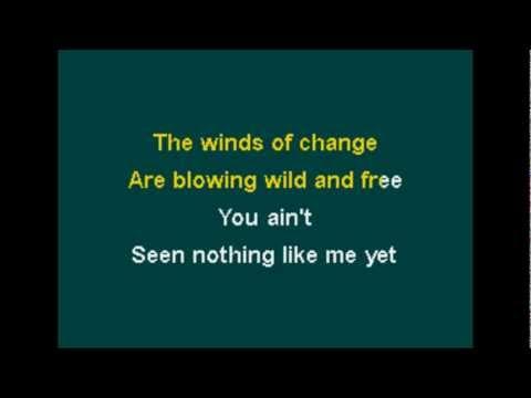 Adele  Make You Feel My Love Karaoke