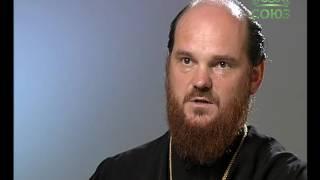 Уроки православия. Беседы о духовной жизни. Урок 4. 7 декабря 2016г