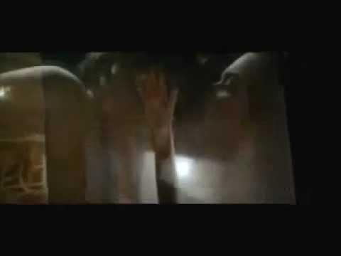 hot korean guys naked