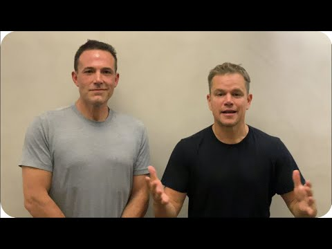 Win-Lunch-with-Matt-Damon-Ben-Affleck-in-Our-Celebrity-Sweepstakes-Omaze
