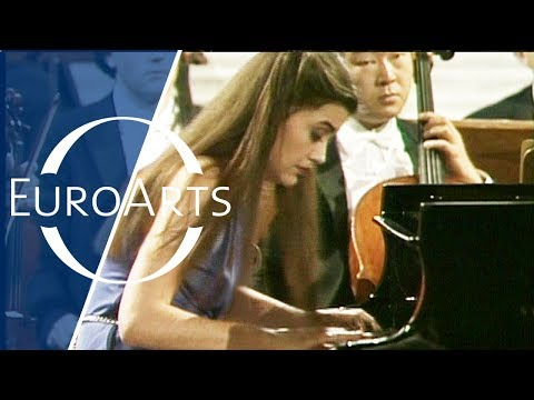 Mozart in Mantua (with Piano Concertos No. 1 in F major & No. 4 in G major) | Mozart on Tour - Ep. 2