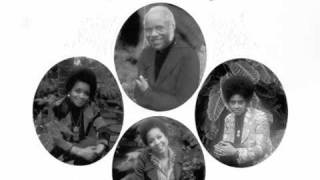 Staple Singers - Message In The Music