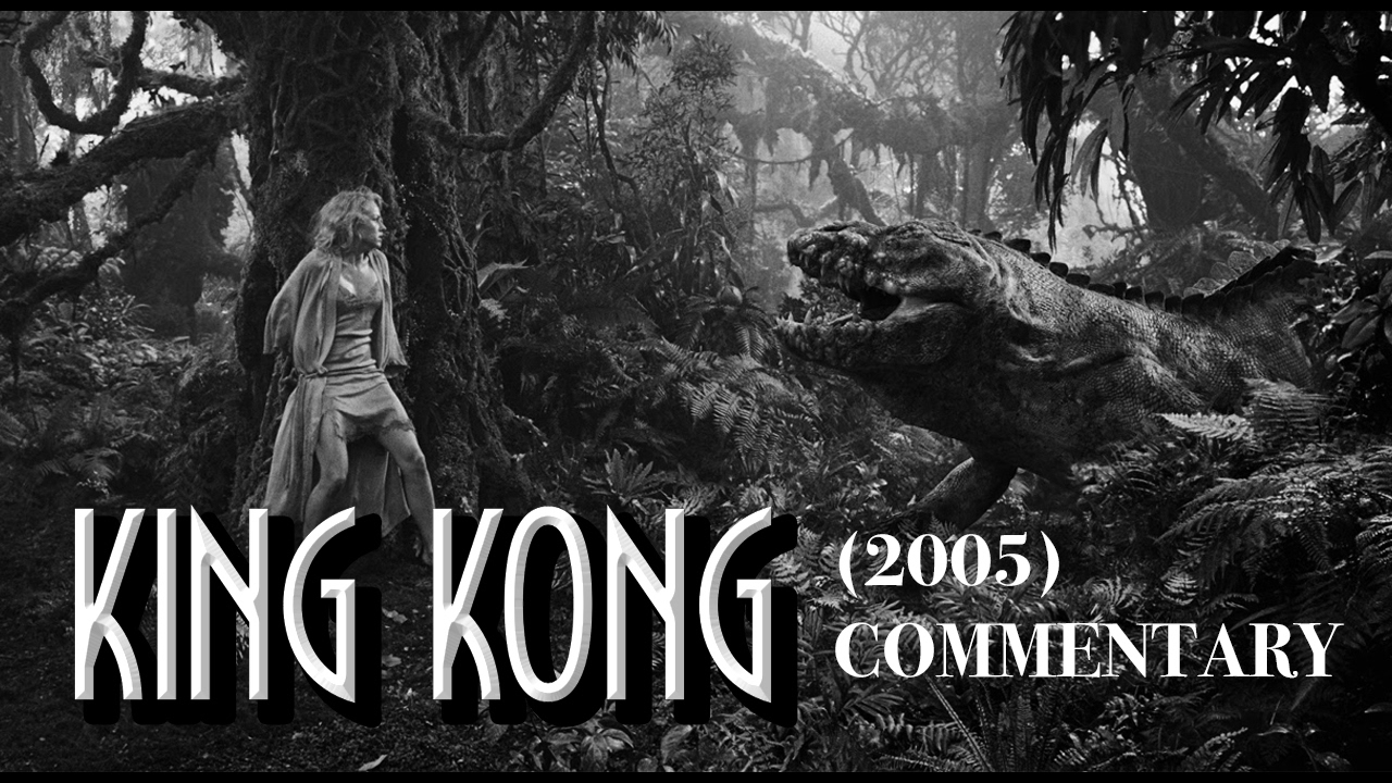 King kong full movie in hindi hd