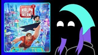 wreck-it-ralph-2-review-break-the-internet-is-a-dumb-name