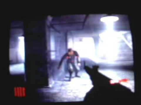 Call of Duty: World at War Nazi Zombies Gun Glitch
