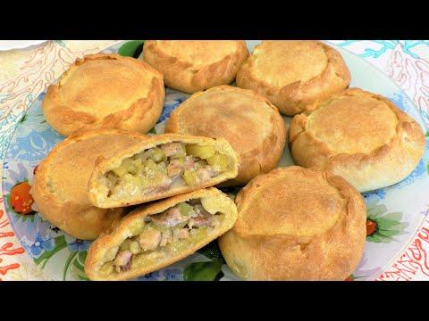 Рецепт элеш с мясом в домашних условиях пошаговый рецепт с фото