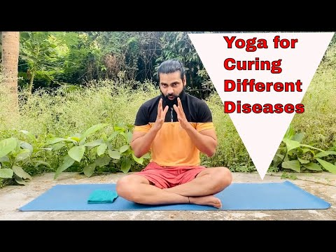 How To Do FISH POSE | Step By Step Matsyasana | Indian Yoga With Krishna