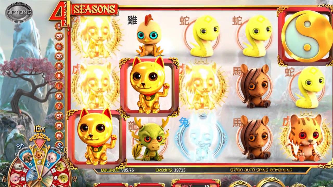 piggy bank игровые автоматы бесплатно