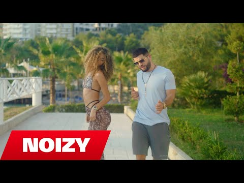 NOIZY - TUNDE (Official Video HD)