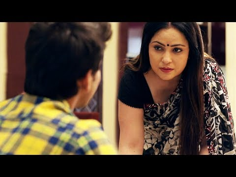 Charitraheen | The First Time (1/3) | FWF Videos