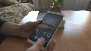 Обзор CUBOT X15 Фото и видео с камеры.(Телефон заказывался на AliExpress,пользуюсь им с 08.09.2015 заказ был сделан 20.08.2015 отправлен 27 августа Продавец http://ru..., 2015-09-13T22:29:04.000Z)