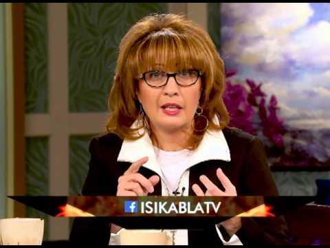 Break FREE From Pornography! WATCH Encouraging Testimony! 119