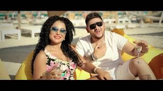 Ionut de la Constanta - O dragoste la o mie [oficial video] 2017