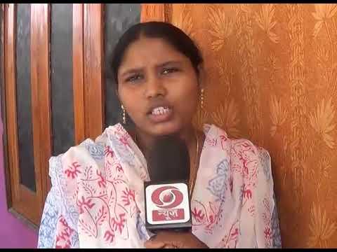 Ground Report |Andhra Pradesh: Success Story on  PMSMY-Eluru  (ALEKHYA)