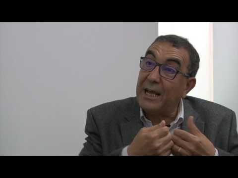 Is Morocco Exceptional? Interview with Abdelhay Moudden & Driss Ksikes