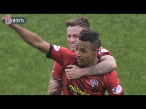GOALS | Morton | 16.09.17