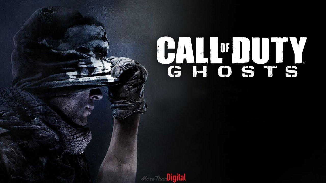 4k Uhd 4k Call Of Duty Modern Warfare Team Deathmatch Gameplay