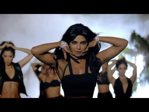 Rihanna ♬| все клипы – смотреть клипы Rihanna онлайн