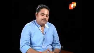 Kholakatha 19 March 2015
