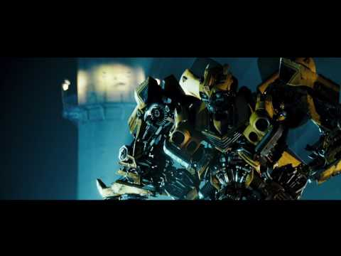 Bumblebee Transformers OST FULL VERSION