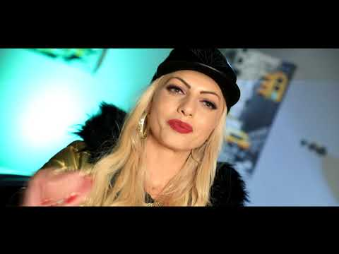 Nicoleta Guta & Nicky Yaya - Cat te iubesc eu pe tine ( Oficial Video ) 2018
