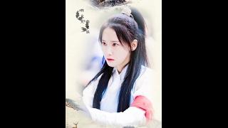 Tạo hình nam trang của Yoona trong phim mới