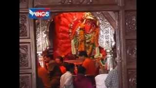 Devi Saptshuranghi