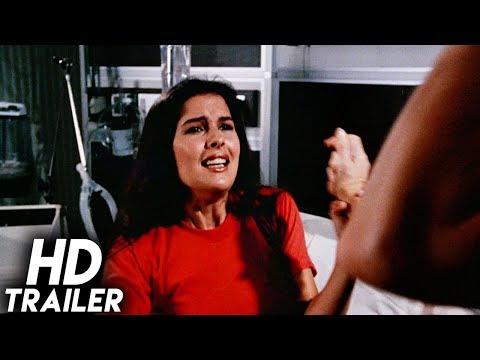 Evils of the Night (1985) ORIGINAL TRAILER [HD 1080p]