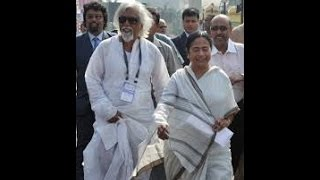 Top 10 Richest Person in Kolkata