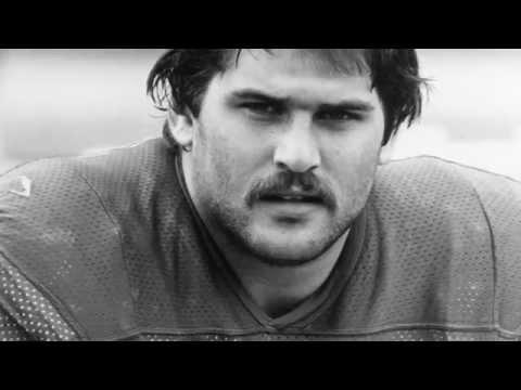 Jimbo Covert Tribute Video