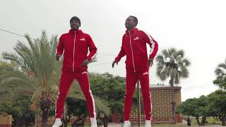 blood-brothers-tikoloshi-by-sowetos-finest