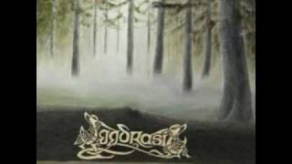Yggdrasil - Oskorei