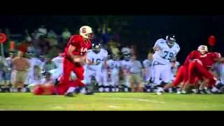 Facing The Giants Trailer (2016)